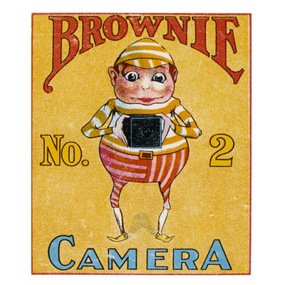 box-brownie
