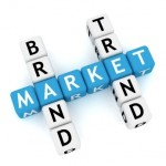 Brand-Market-Trend-Blocks