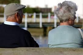 agingpopulation2